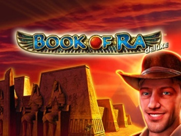 online casino software book of ra deluxe online